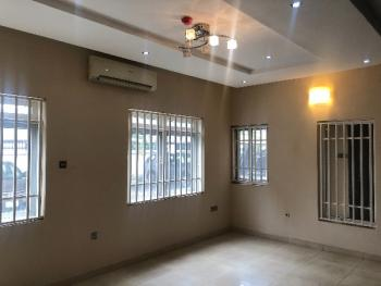 Luxury 3 Bedroom Terrace Duplex, Maitama District, Abuja, Flat for Rent