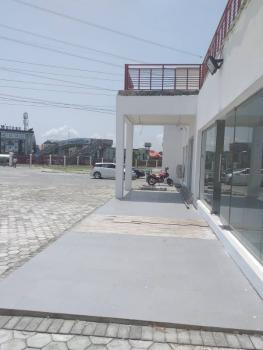2 Units of Semi-detached Bungalow, Lekki-epe Express Way, Lekki Phase 1, Lekki, Lagos, Detached Bungalow for Rent