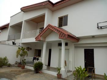 Spacious Self Contained, Off Adebayo Doherty, Lekki Phase 1, Lekki, Lagos, Self Contained (single Rooms) for Rent