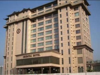 Lagos Oriental 5 Star Hotel, 3, Lekki Road,, Victoria Island Extension, Victoria Island (vi), Lagos, Hotel / Guest House for Sale