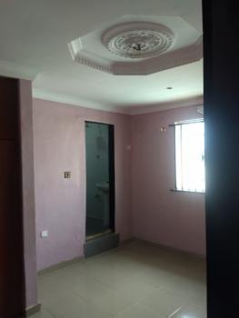 3 Bedroom Duplex, Ifako, Ifako, Gbagada, Lagos, Terraced Duplex for Rent
