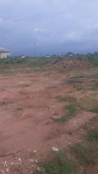 20 Plots of Land, Aba Road, Owerri, Imo, Mixed-use Land for Sale