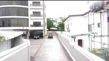 7 Floor Building, Akin Adesola Street, Victoria Island Extension, Victoria Island (vi), Lagos, Office Space for Sale