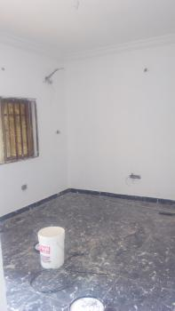 Brand New 2 Bedroom Apartment, By Blenco Super Market, Peninsula Garden Estate, Ajah, Lagos, Flat for Rent