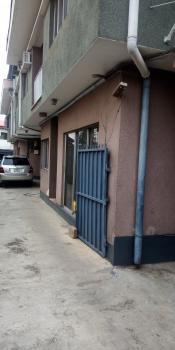 Decent Spacious 5 Bedrooms Duplex, Gra Estate, Gbagada Phase 2, Gbagada, Lagos, Terraced Duplex for Rent