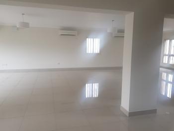Beautiful 3 Bedroom Maisonettes, Victoria Island (vi), Lagos, Flat for Rent