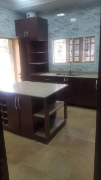 Fantastic 5 Bedroom Duplex, House with Bq and C of O, Zone E, Apo, Abuja, Detached Duplex for Sale