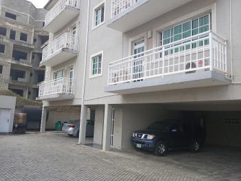 Luxury and Tastefully Finished 3 Bedroom Flat, Off Palace Road, Oniru, Victoria Island (vi), Lagos, Flat for Rent