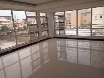 Luxury 4 Bedroom Terrace House, Off Palace Road, Oniru, Victoria Island (vi), Lagos, Terraced Duplex for Rent
