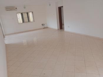 Luxury 4 Bedroom Flat with Service Quarters, Off Palace Road Oniru, Oniru, Victoria Island (vi), Lagos, Flat for Rent