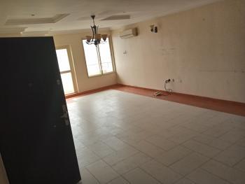 Luxury 3 Bedroom Flat, Off Palace Road Oniru, Oniru, Victoria Island (vi), Lagos, Flat for Rent