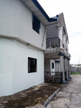 Standard Shared Apartment, Ajah, Lagos, House for Rent