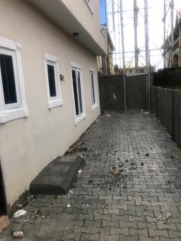 3 Units of 2 Bedroom Flats, Glorious Estate, Badore, Ajah, Lagos, Flat for Sale