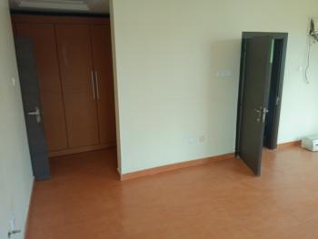 Luxury 3 Bedroom Flat with Elevator., Off Palace Road, Oniru, Victoria Island (vi), Lagos, Flat for Rent