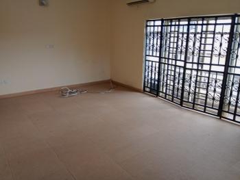 Luxury 4 Bedroom Terrace House, Off Palace Road, Oniru, Victoria Island (vi), Lagos, Flat for Rent