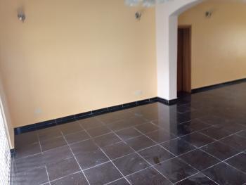 Luxury 2 Bedroom Flat with Bq, Off Palace Road, Oniru, Victoria Island (vi), Lagos, Flat for Rent