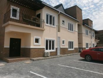 Excellently Finished 2 Bedroom Apartment, Lekki Phase 1, Lekki, Lagos, Detached Duplex for Rent