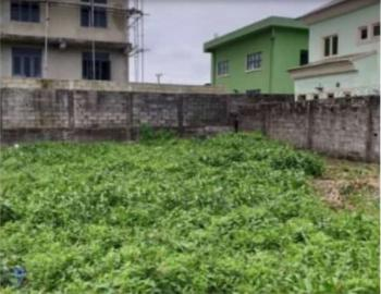 Fenced and Gated Land, Fundamental School Road, Awoyaya, Ibeju Lekki, Lagos, Residential Land for Sale