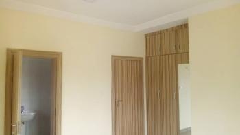 Luxury 3 Bedroom Flat, Aso Radio, Katampe (main), Katampe, Abuja, House for Rent