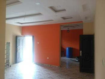 Luxury 3 Bed Room Flat, Canaan Estate, Ajah, Lagos, Detached Bungalow for Rent