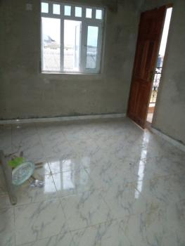 Newly Constructed Mini Flat for Rent Around Sabo, Yaba @ N500,000/annum(2 Years Required), Sabo, Close to Queens College, Sabo, Yaba, Lagos, Mini Flat for Rent