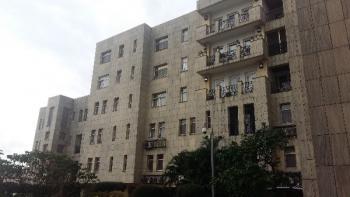 Tastefully Finished 3 Bedrooms Flat with 1 Room Boys Quarter, Off Alfred Rewane Road, Old Ikoyi, Ikoyi, Lagos, Flat for Rent