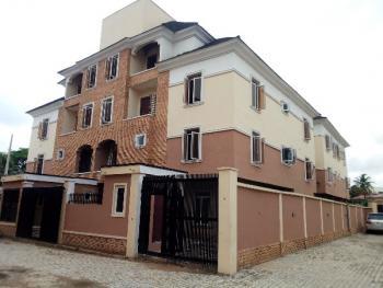 Newly Built 8 Unit of 5bedroom Duplex, Ikeja Gra, Ikeja, Lagos, Semi-detached Duplex for Sale