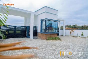 Buy and Build in an Existing Estate, Inside Beechwood Estate, Bogije, Ibeju Lekki, Lagos, Residential Land for Sale