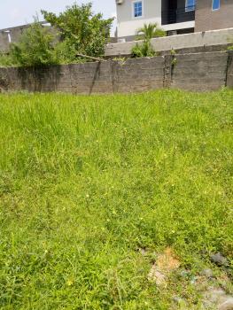 a Plot of Land, Thomas Estate Ajah, Lekki Expressway, Lekki, Lagos, Mixed-use Land for Sale