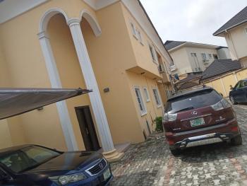 a Very Massive Min Flat, Off Admilraty Way, Lekki Phase 1, Lekki, Lagos, Mini Flat for Rent