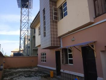 a Standard Room Self Contained with Kitchen, Opposite Chevron, Lekki Expressway, Lekki, Lagos, Self Contained (single Rooms) for Rent