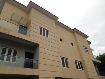 5 Bedroom Duplex, Ikeja Gra, Ikeja, Lagos, Semi-detached Bungalow for Sale