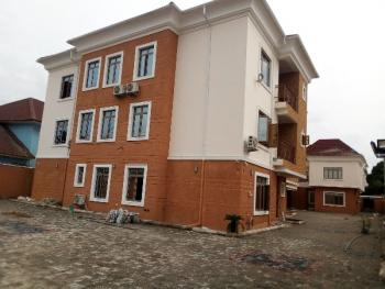 Newly Build Executive 4 Bedroom Duplex for Rent, Ikeja Gra, Ikeja Gra, Ikeja, Lagos, Terraced Duplex for Rent