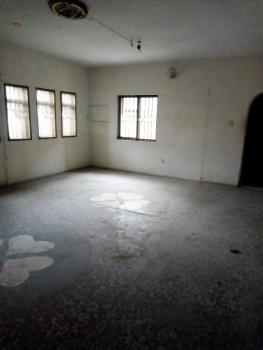 a 5 Bedroom Duplex for Rent at Thomas Estate, Ajah, Lagos. Call 08135148470, Thomas Estate, Ajah, Thomas Estate, Ajah, Lagos, Semi-detached Duplex for Rent