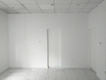 Spacious Mini Flat, Lekki Phase 1, Lekki, Lagos, Mini Flat for Rent