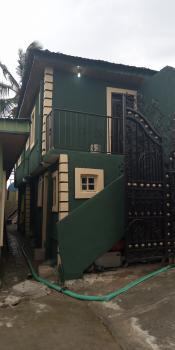 Newly Built Mini Flat, Badore, Ajah, Lagos, Mini Flat for Rent