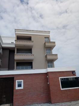 1 Bedroom Flat, Oniru, Victoria Island (vi), Lagos, Mini Flat for Rent
