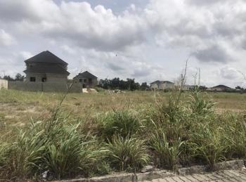 Half Plot of Land, Idi Iroko, Via Olorunda/iyalode Rd, Olorunda, Lagelu Lga,, Lagelu, Oyo, Residential Land for Sale