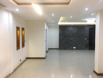 Luxury and Brand New Fully Serviced 4 Bedroom Apartment with Bq, Old Ikoyi, Ikoyi, Lagos, Flat for Sale