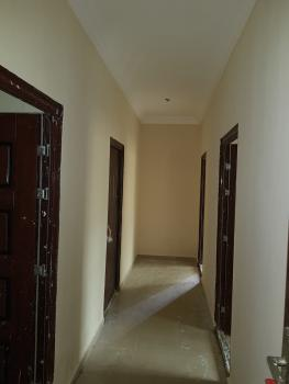 Renovated 3 Bedroom Flat Apartments, Platinum Estate, Badore, Ajah, Lagos, Flat for Rent