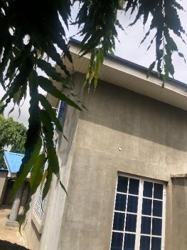 Detached 5 Bedroom Duplex, Wuse, Abuja, Detached Duplex for Sale