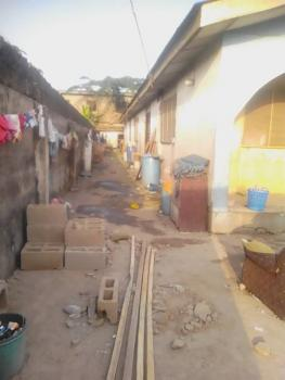 a Bungalow Sitting on 1330sqm Land, Abule Egba, Agege, Lagos, Detached Bungalow for Sale