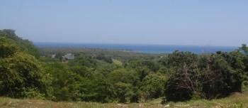 9000 Acres of Industrial Land with C of O, Okaka Village Along Saki Road, Itesiwaju, Oyo, Industrial Land for Sale