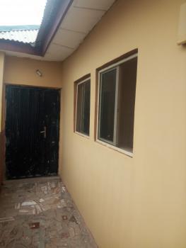 Newly Built 2 Bedroom Flat, Ayobo, Ipaja, Lagos, Mini Flat for Rent