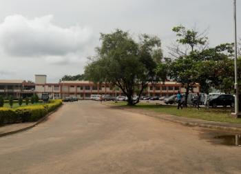200 Hectares, Paiko-kore Commercial Village Layout, Gwagwalada, Gwagwalada, Abuja, Land for Sale