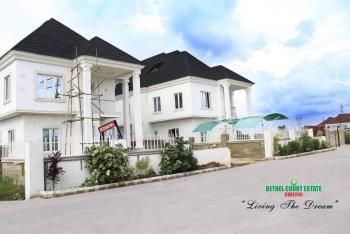 Land, Agbala, Owerri Municipal, Imo, Residential Land for Sale