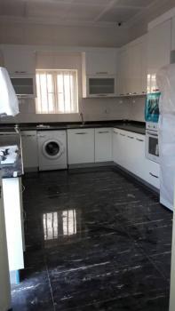 Exquisitely Finished 5 Bedroom Fully Detached Duplex, Eru Ifa Street, Ikate Elegushi, Ikate Elegushi, Lekki, Lagos, Detached Duplex for Rent