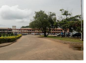 10 Hectares with Customary C of O, Teaching Hospital, Gwagwalada, Abuja, Residential Land for Sale