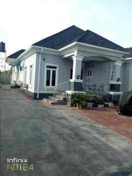 5 Bedroom Detached Duplex, Mayfair Garden Estate, Sangotedo, Ajah, Lagos, Detached Bungalow for Sale