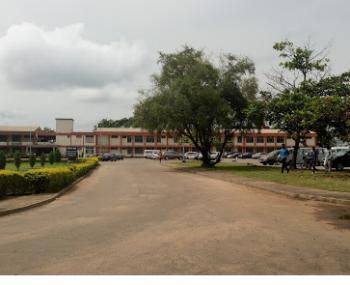62 Hectares Residential Land, Gwagwalada, Gwagwalada, Abuja, Residential Land for Sale